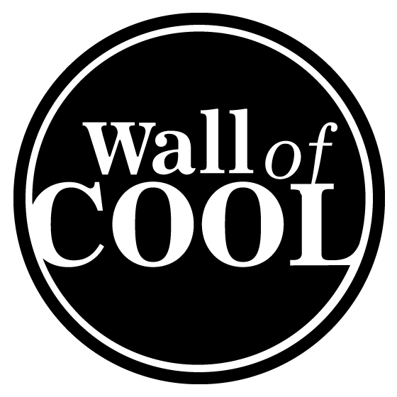 Wall of COOL