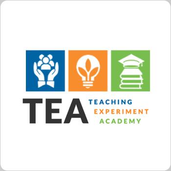 TEA Teaching Experiment Academy