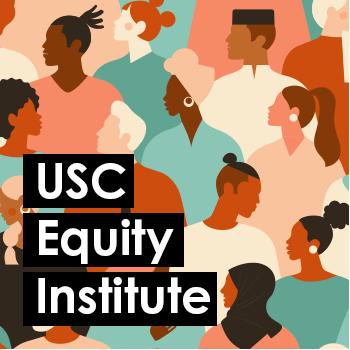 USC Equity Institute