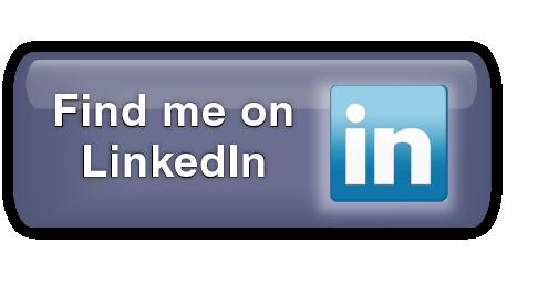 Find Dwight on Linkedin