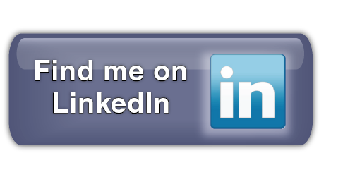 Find Dwight on Linkedin