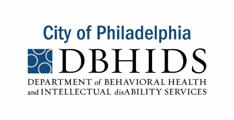 Department of Behavioral Health and Intellectual disAbilities