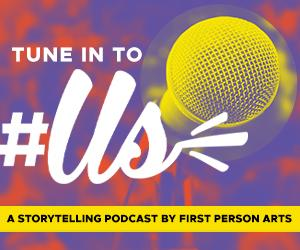 #US Podcast
