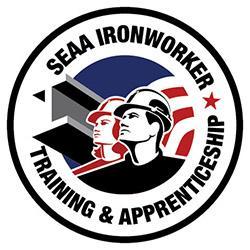 Category: E News - Steel Erectors Association of America