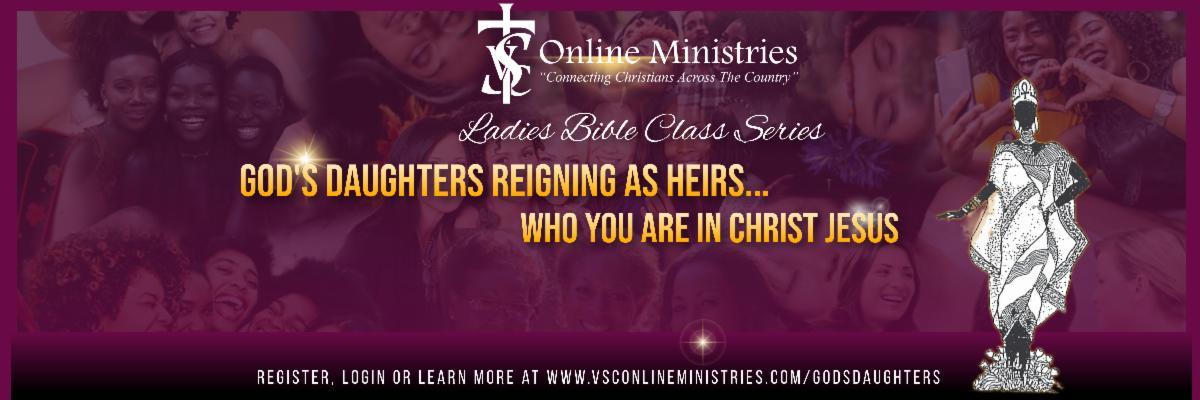 Banner Gods Daughters Ladies Bible Class Flier.jpg