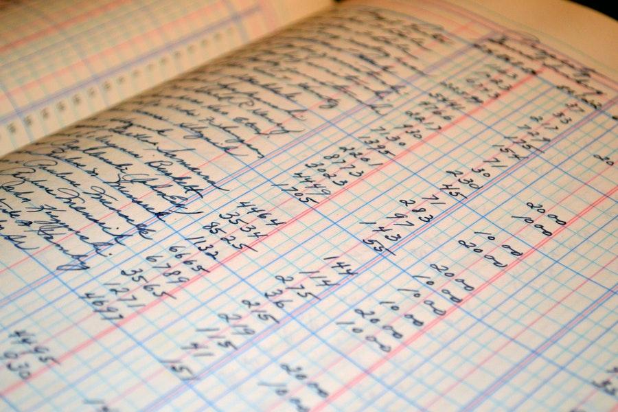 Steuerliche Auswirkungen auf ihr US-Tochterunternehmen