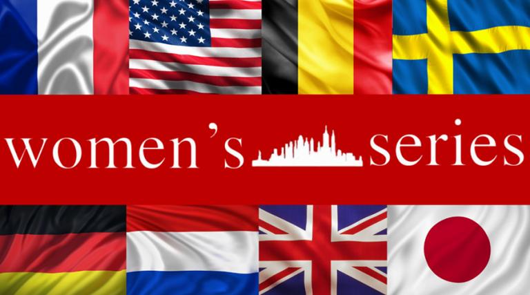 Women's Series