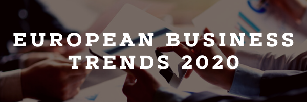 European Business Trends 2020