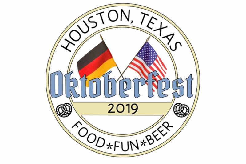 Houston Oktoberfest