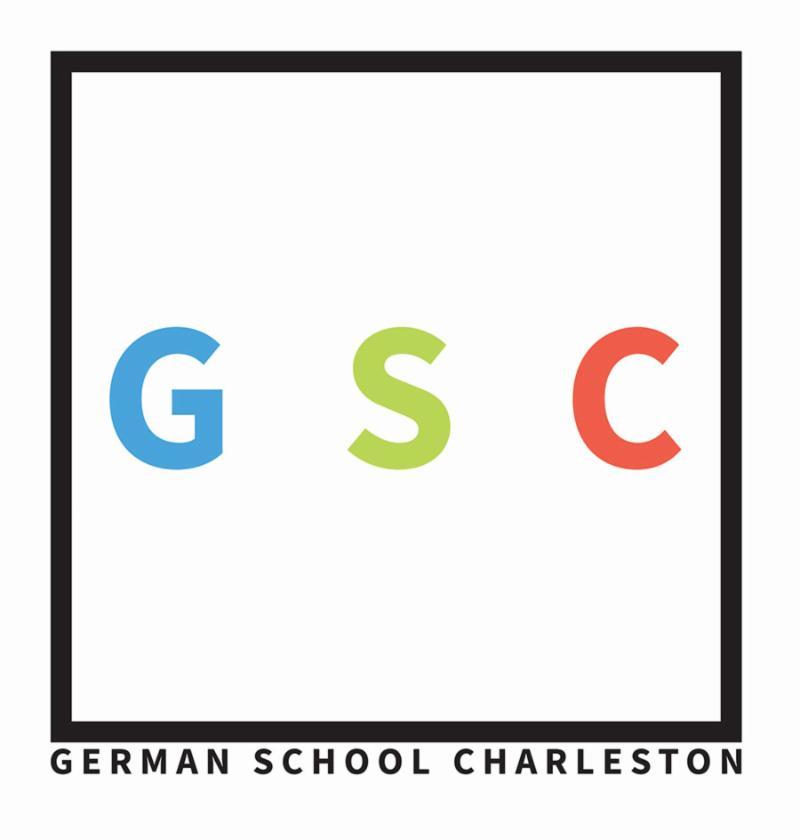 German School Charleston