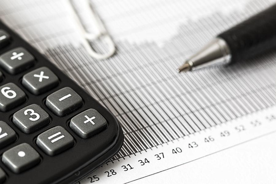 COVID-19 Tax Response Update