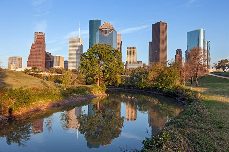 5th Annual Houston Strategy and Pricing Forum
