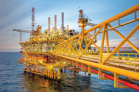 Doing Business in the Brazilian Oil and Gas Sector
