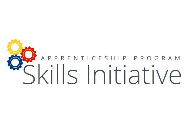 Dallas Apprenticeship Inaugural Signing Ceremony