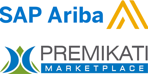 SAP Ariba - Prekmikati
