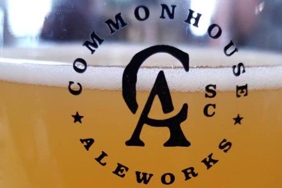 Commonhouse Aleworks