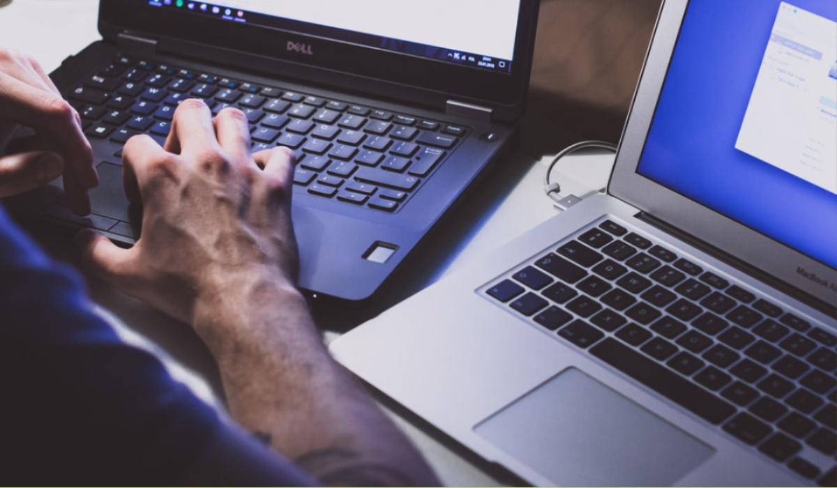 Cybersecurity & Privacy Dallas