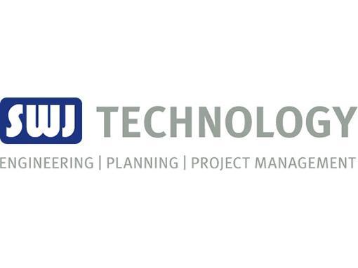 SWJ Technology