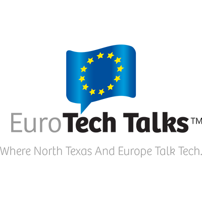 Euro Tech Talks