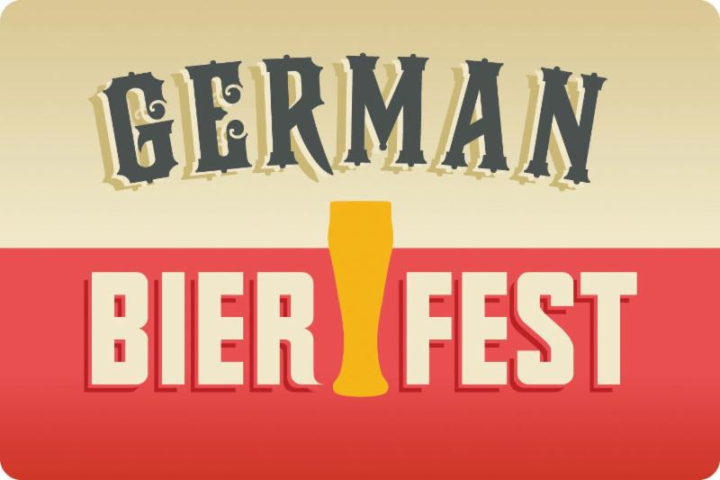Atlanta German Bierfest