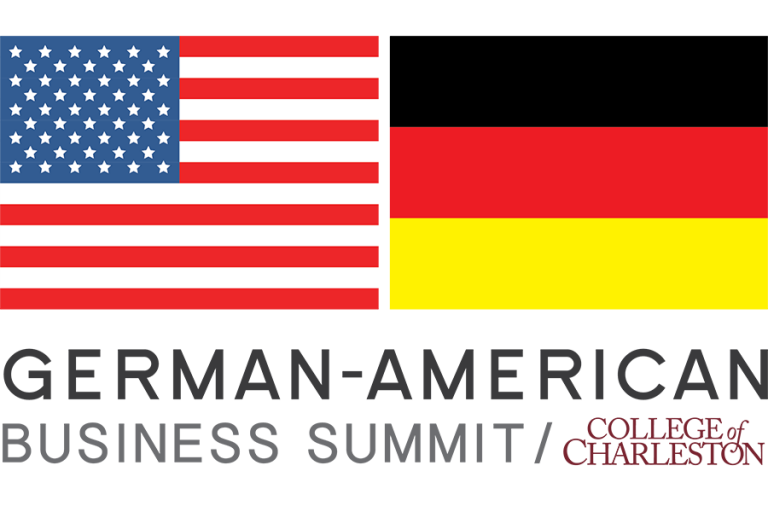 German American Business Summit