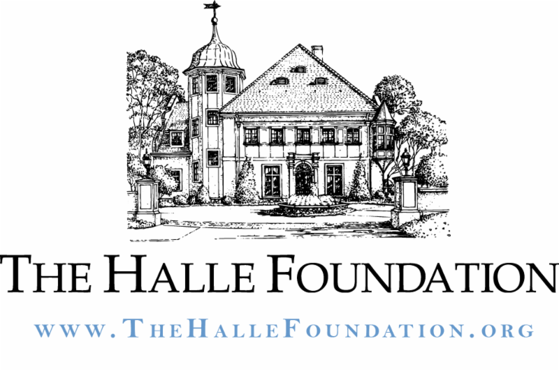 The Halle Foundation