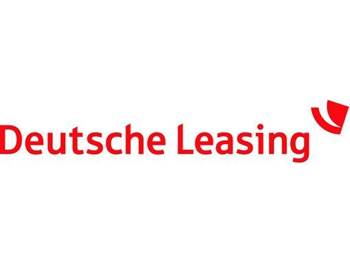 Deutsche Leasing