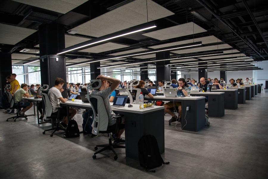 COVID 19 Rechtsupdate fur US Tochterunternehmen Zuruck an den Arbeitsplatz