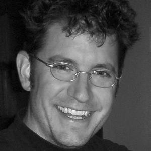 Stefan Klinke