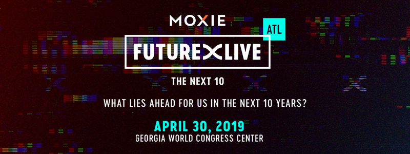 FutureX Live