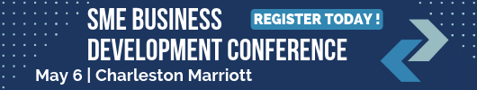 SME Business Development Conference