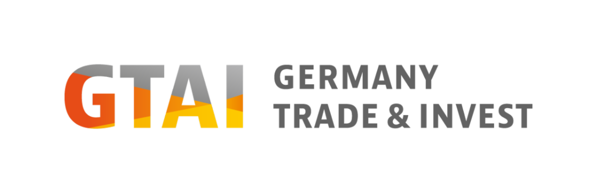 Germany Trade and Invest