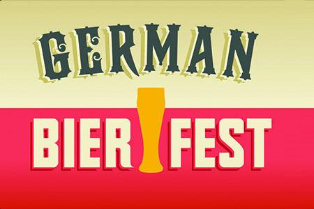 German Bierfest