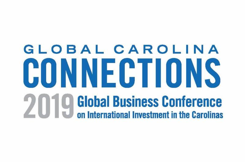 Global Carolina Connections 2019