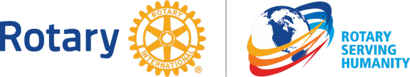 RI logo and Humanity