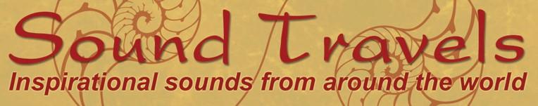 Sound Travels Sound Forum Newsletter