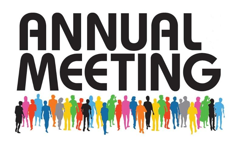 Annual Meeting 2013