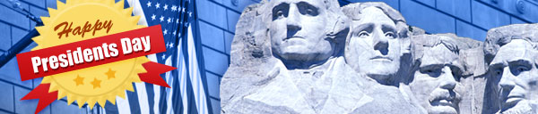 presidents_day3.jpg