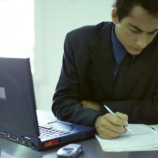 concentration-business-man.jpg