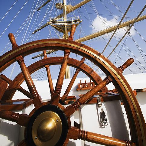 sail_boat_wheel.jpg