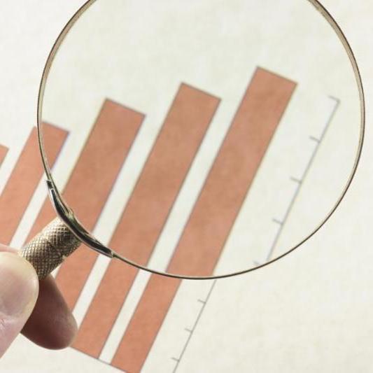 analyze_down_trend.jpg