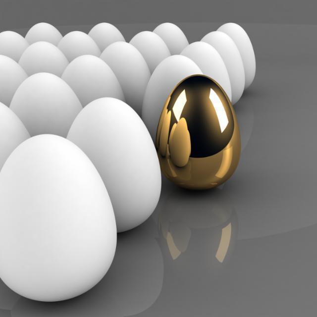 golden_egg.jpg