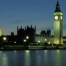 london-lights.jpg