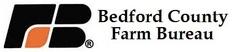 bedco farm bureau