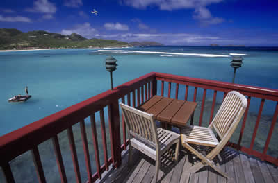 porch-overlook-sea2.jpg
