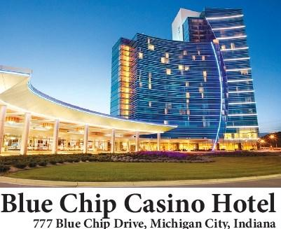 Blue chip pic ad