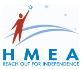 HMEA logo