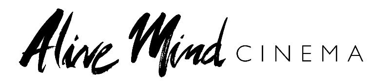 ALIVE MIND