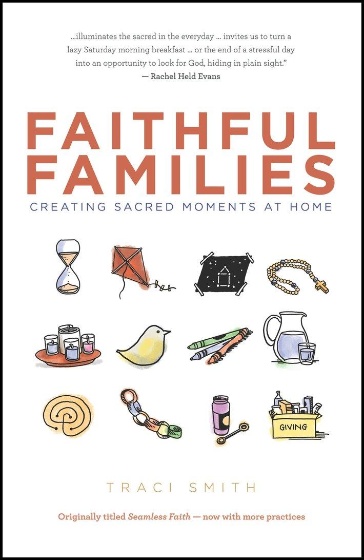 Faithful_Families_cover_final_w_frame_710x1091.jpg