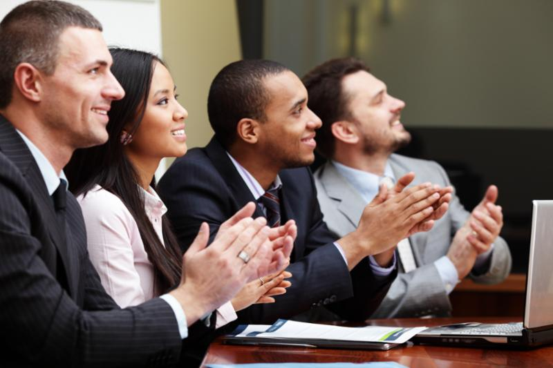 multiethnic_business_group.jpg